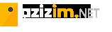 Azizim.NET